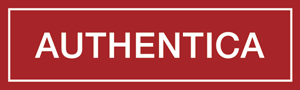 Authentica Logo